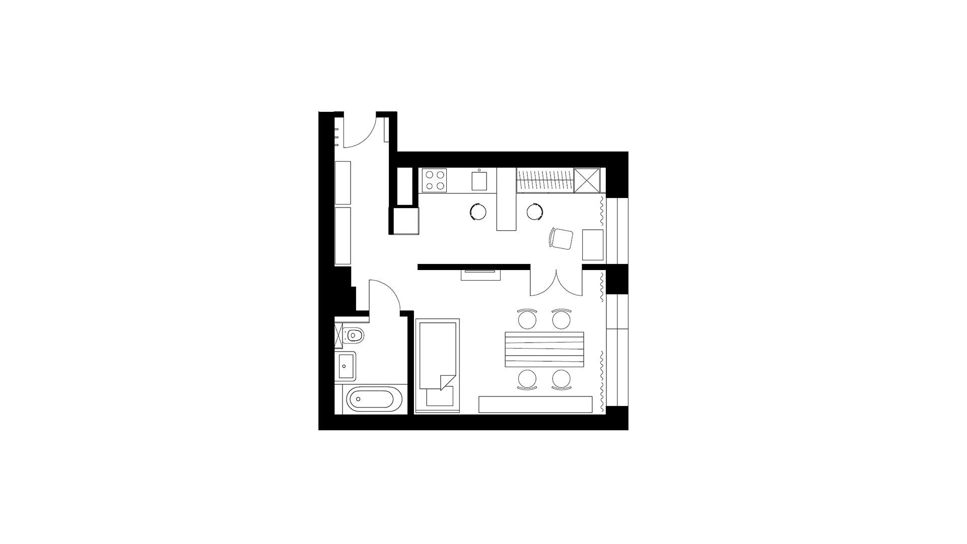 rzut_mieszkanie_srodmiescie